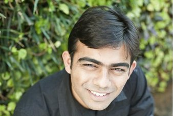 Ideas Unbound: Ashoka Fellow Shubz Sharma, Afforestt Reforests the World