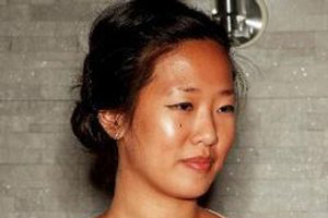 Sophia Sunwoo, The Water Collective: Employing a Big-Picture Approach to the Water Crisis