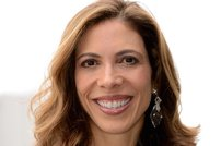 Linda Rottenberg and Endeavor Global: High-Impact Entrepreneurship and Inciting Social Change
