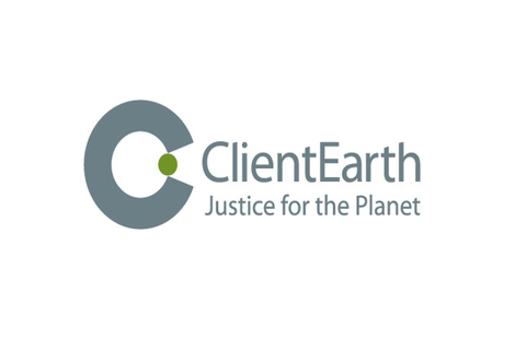 ClientEarth Seeks Climate and Forests Intern