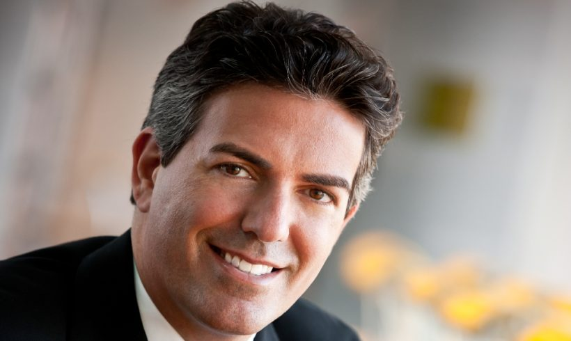 Wayne Pacelle and the Humane Society: Protecting and Preventing Animals from Harm