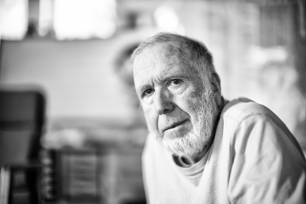 kevin kelly embracing tomorrow�s technology today