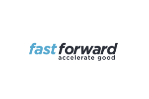 Fast Forward: Partnerships for Success