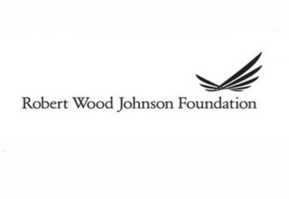 Richard E. Besser Named CEO and President of Robert Wood Johnson Foundation