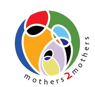 mothers2mothers: Saluting 11 Years of Raising the Future in Eswatini