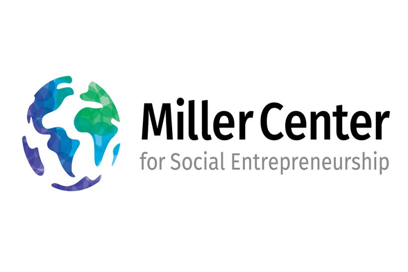 Miller Center and GE Healthymagination Introduces 2017 Cohort