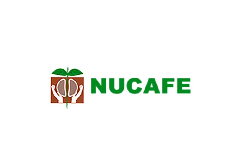 Nucafe and Uganda Seek to Produce 20 Million Coffee Bags Annually by 2020