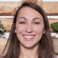 Jacey Bingler and Ecosia: Searching for Eco Change