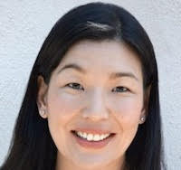 Ai-jen Poo and the National Domestic Worker's Alliance: Caring for Our Nation's Home and Families