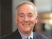 Jack Lynch and Main Line Health: Advancing Medical Care in Suburban Philadelphia