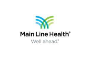 Main Line Health: Lung Cancer Awareness Month