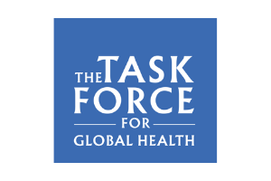 The Task Force for Global Health: Vaccine Safety Program Joins The Task Force