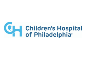 Children's Hospital of Philadelphia: Screen Time: Know Your Child's Limits
