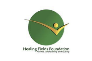 Healing Fields Foundation: Her healing touch gives health to underprivileged