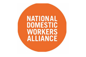 National Domestic Workers Alliance: Living in the Shadows – Latina Domestic Workers in the Texas-Mexico Border Region