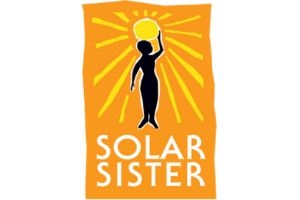 Solar Sister: ENERGY ILLUSTRATED: VISUALIZING OUR IMPACT