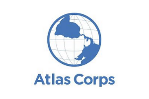 Atlas Corps: Practical Steps in Achieving Mindfulness at Work
