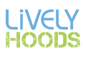 LivelyHoods: New Products Coming to Rock The Boat