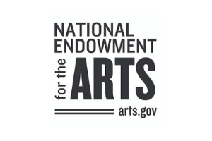 National Endowment for the Arts: Survey of Public Participation in the Arts