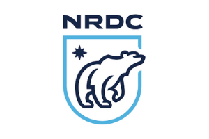 NRDC: Infrastructure Plan Puts Needed Emphasis on Climate