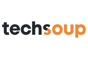 TechSoup: Technology Solutions and Services