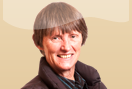 Ideas Unbound: Ashoka Fellow Judy Stuart, Building Future Farmers for South Africa and Beyond