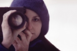 Ideas Unbound: Suzie Katz and PhotoWings, Empowering Photography, Learning and Changemaking