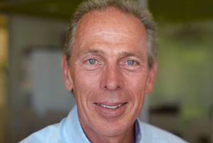 Ideas Unbound: Ashoka Fellow Kevin Kirby, Face It Together