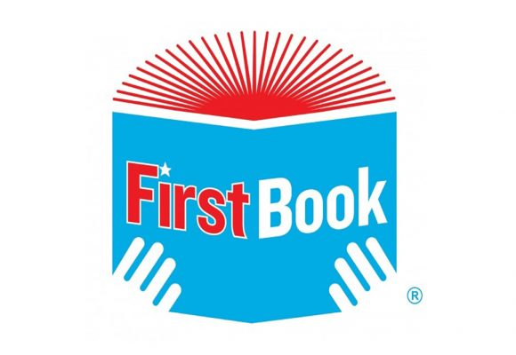 First Book Partners with the NEA Foundation