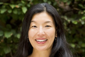 Ai-jen Poo and the National Domestic Workers Alliance: Caring for Our Nation's Homes and Families