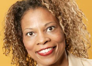 Kelly Lee: Increasing Access to Arts Education, Job Opportunities for Artists and Cultural Experiences in Philadelphia