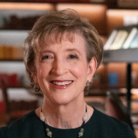 Ann Friedman, Founder & CEO of Planet Word: Making Words and Language Fun